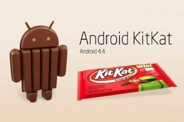 android-kitkat2