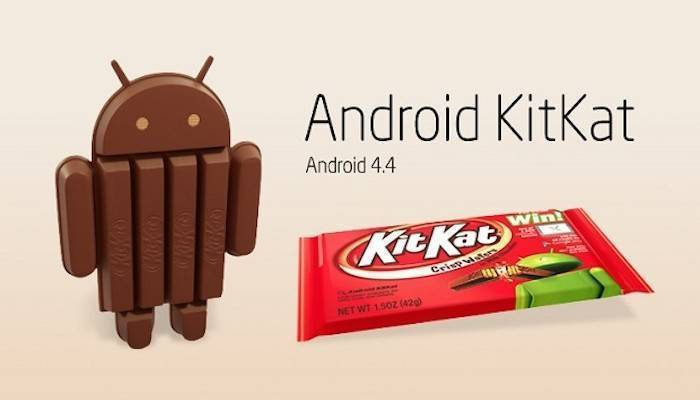 android-kitkat2