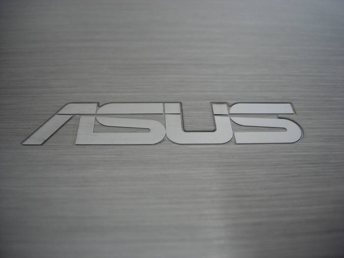 Asus è al lavoro su un tablet con display 8″ e Snapdragon 650