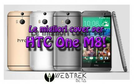 cover-htc-one-m8