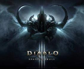 Locandina di Diablo 3