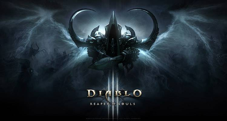 Diablo 3 Ultimate Evil Edition disponibile per PlayStation e Xbox