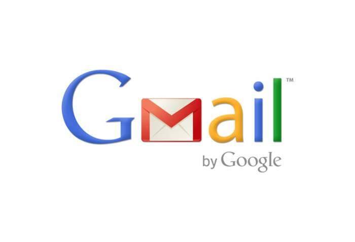 Gmail per Android: primo presunto screenshot della nuova UI