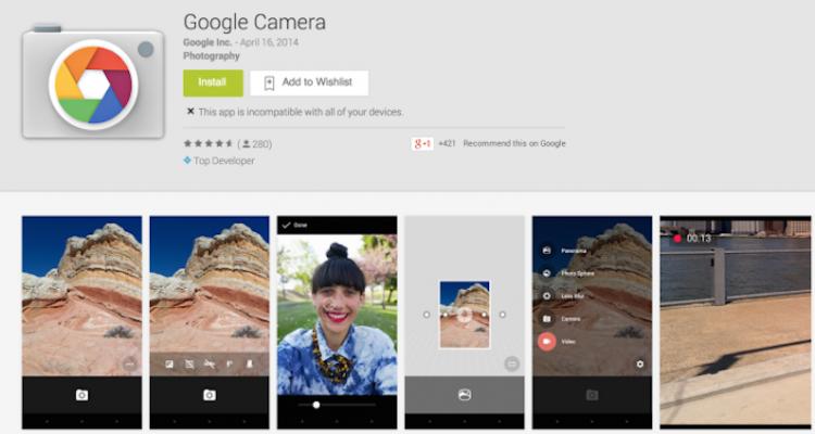 google-camera-app-01