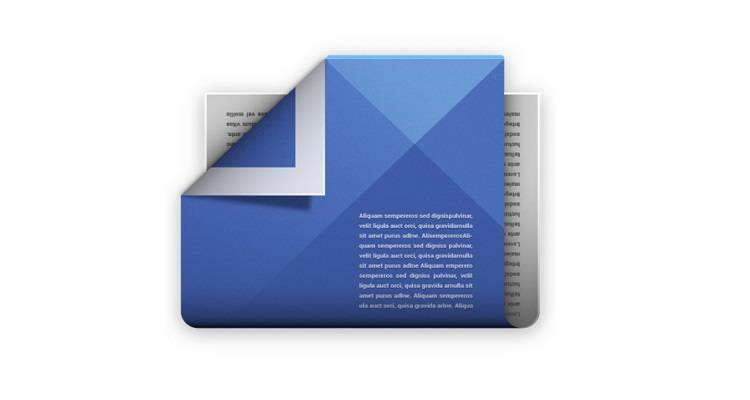 google-play-kiosk-newsstand-logo-1024x576