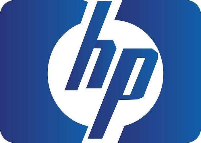HP Slate 7 Beats Special si mostra al pubblico tramite immagini