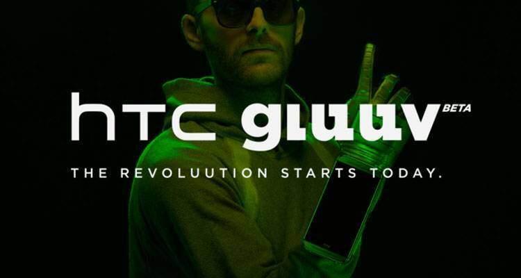 HTC e Samsung si copiano il pesce d'aprile!