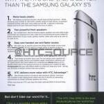htc-one-m8-versus-samsung-galaxy-s5-training-1