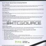 htc-one-m8-versus-samsung-galaxy-s5-training-2