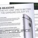 htc-one-m8-versus-samsung-galaxy-s5-training-630x335