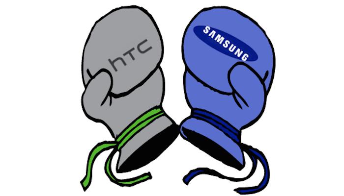 htc-vs-samsung