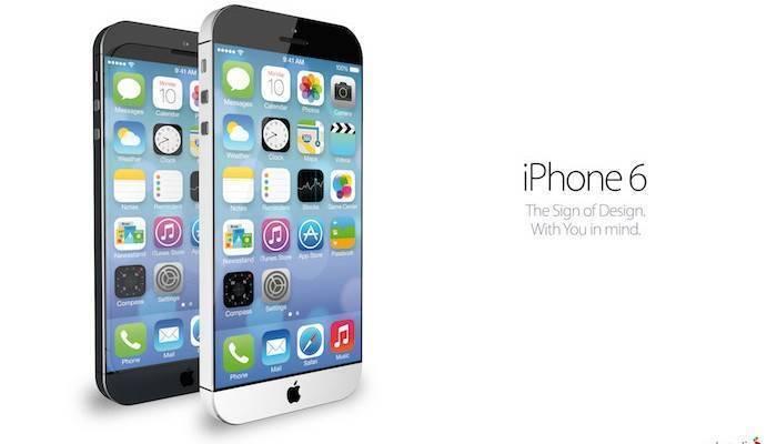 iPhone-6-ADR-Studio-4