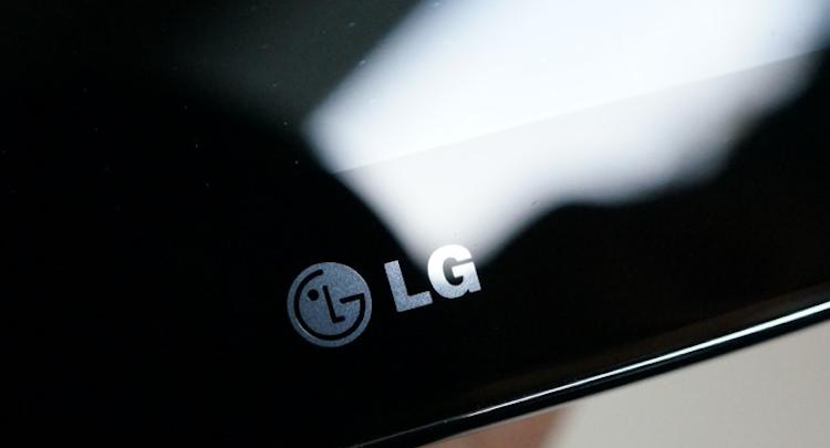 LG G3 mostrato in un nuovo render realistico