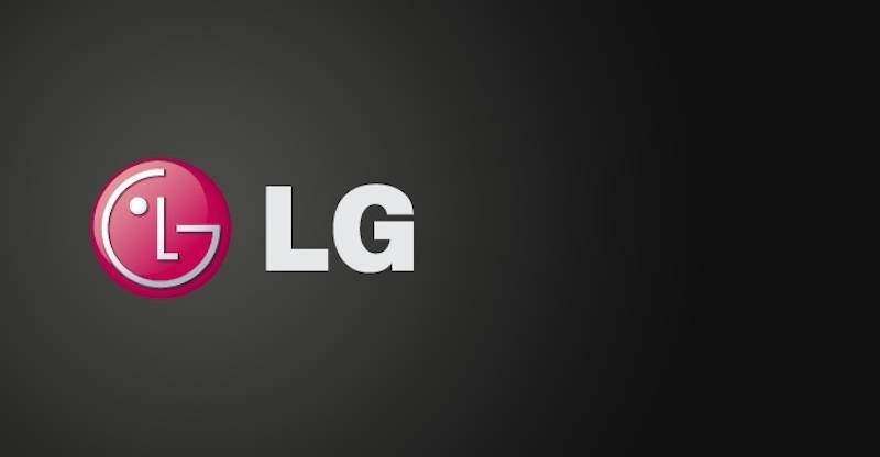 LG e Windows Phone: nuovi sviluppi all'orizzonte