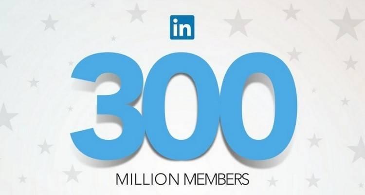 linkedin-300-milioni
