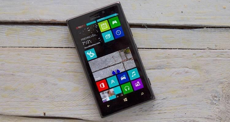 lumia-750x400