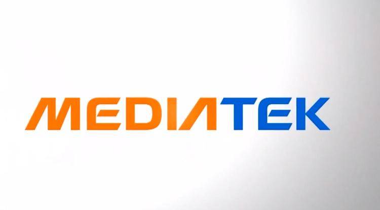 MediaTek MT6595, nuovo processore octa-core con supporto LTE