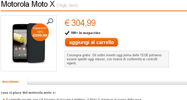 motorola-motox-orange