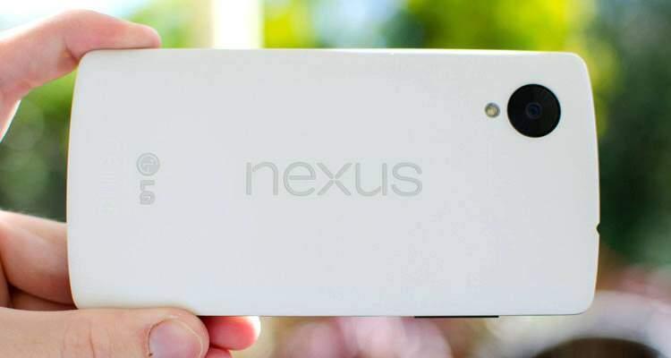 Nuovi avvistamenti per HTC Flounder e Motorola Shamu