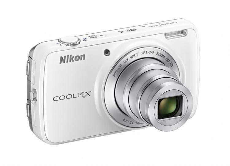 nikon-coolpix-s810c-5