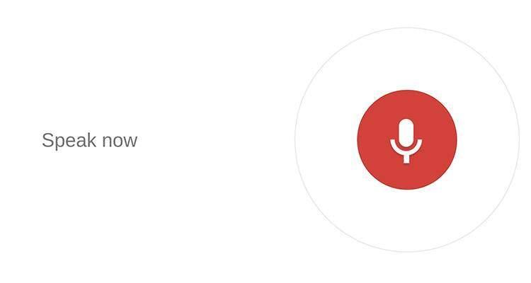 'Ok, Google' al centro di tutto nel futuro di Android