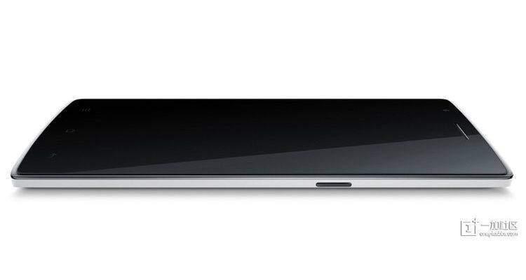 OnePlus One: in arrivo il firmware che sistema il Touch Screen