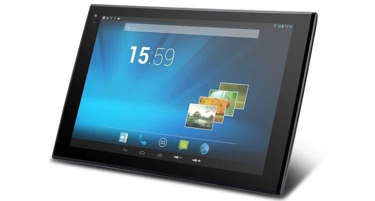 Pipo T9, il nuovo tablet Octa-Core da 250$