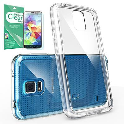 custodia per galaxy s5