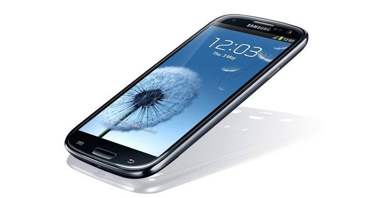 Samsung Galaxy S3 Neo sbarca in India, taglio per Note 3 Neo