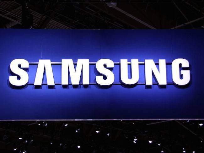Samsung G906S: nuovo smartphone con display da 1440p?