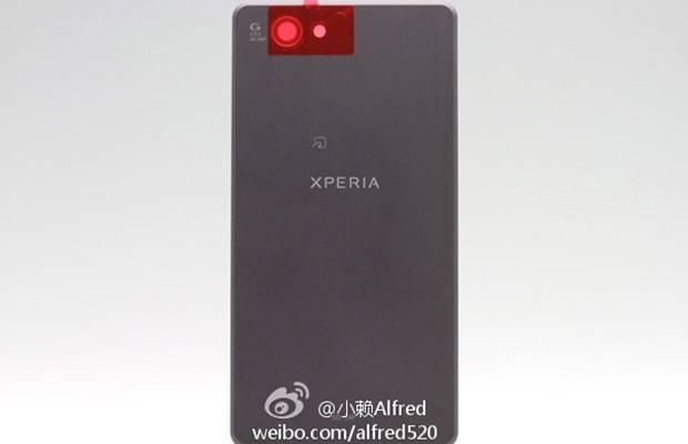 sony-xperia-z2-compact 4