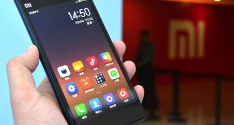 Xiaomi Mi3S: 5 pollici Full HD, Snapdragon 801 e 3 GB RAM?