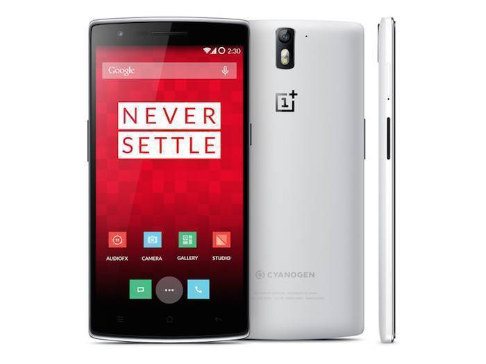 OnePlus e la strategia di marketing per One: il tallone di achille?