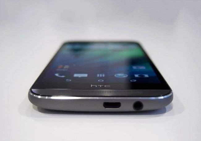 HTC One M8: supporto ufficiale da parte del team CyanogenMod