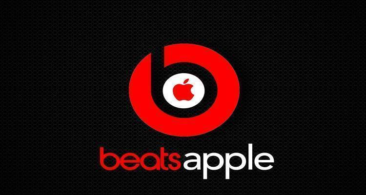 Apple acquisisce Beats per 3,2 miliardi di dollari?