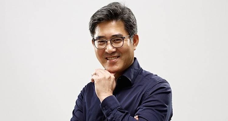 Dong-Hoon-Chang