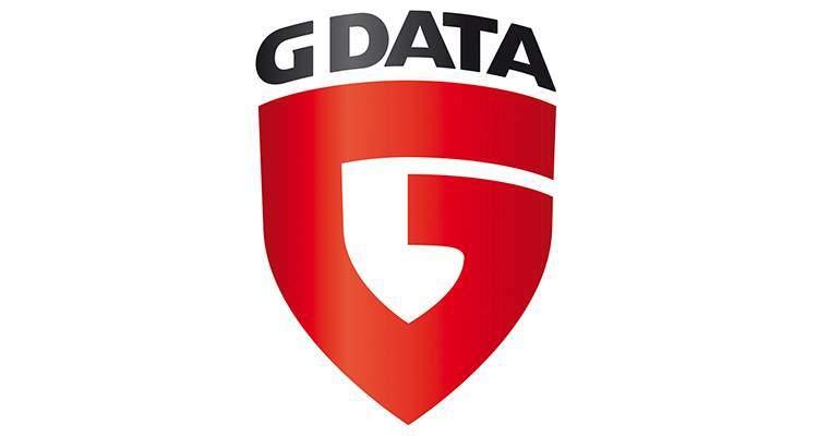 G Data risponde a Symantec: l'antivirus non è morto