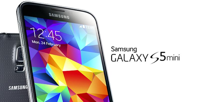 Galaxy S5 Mini: nome in codice SM-G800F secondo Samsung Finlandia