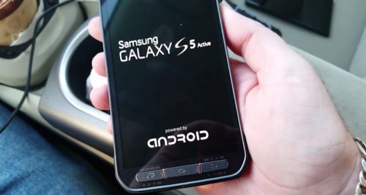 Galaxy-S5-Active-2-630x331