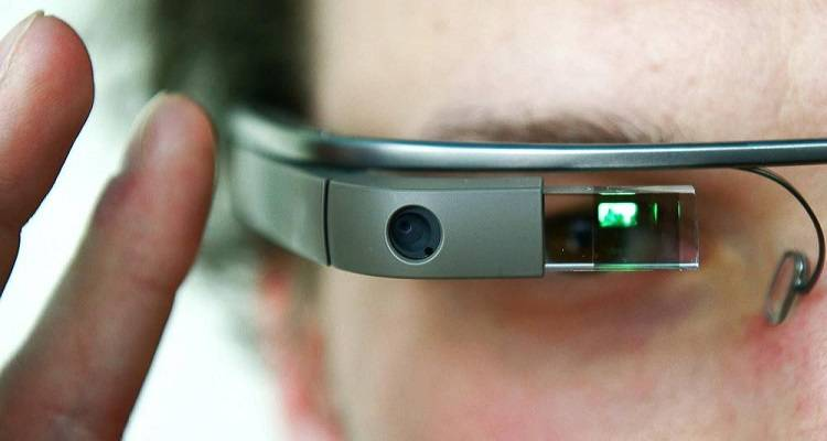 Google-Glass-launch-date