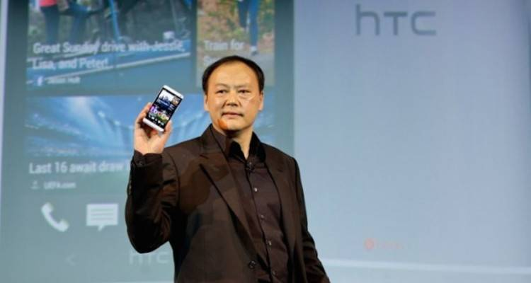 HTC-CEO-Peter-Chou-4-645x361