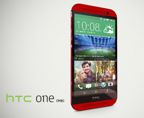 HTC-One-M8-red-e1400256942609