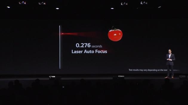 LG-G3-laser-autofocus-630x354