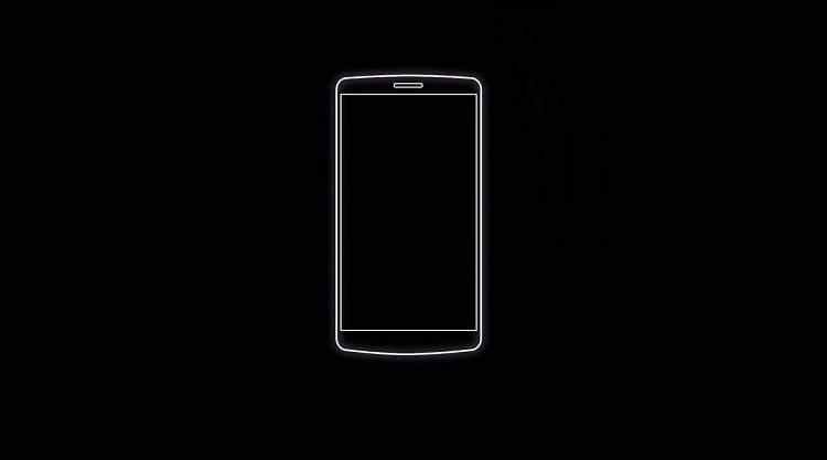 Uno smartphone da 5.5 pollici è troppo grande? Non è il caso di LG G3! [VIDEO]