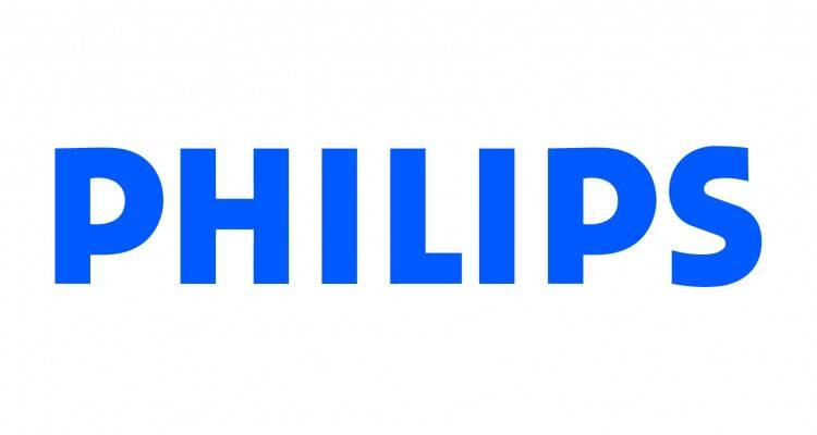 Philips I928 in foto: smartphone Octa-core con display curvo 2.5D