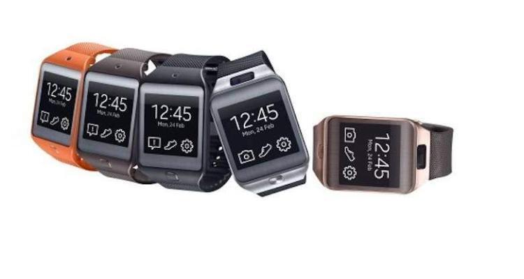 Samsung-Galaxy-Gear-2-Neo-Tizen