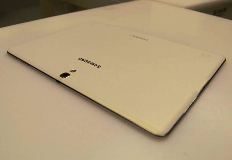 Samsung-Galaxy-Tab-S-03