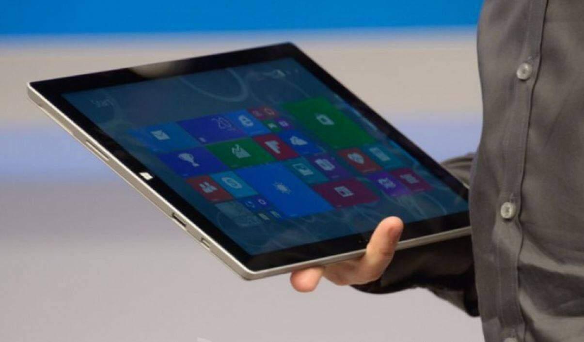 Microsoft Surface Pro 3: ecco i prezzi delle varianti e degli accessori/cover
