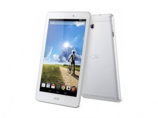 android-acer-iconia-tab-8-199-euros-europe-mi-juillet-2014-image-01-630x472