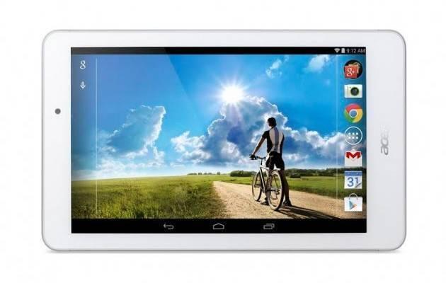 android-acer-iconia-tab-8-199-euros-europe-mi-juillet-2014-image-02-630x472